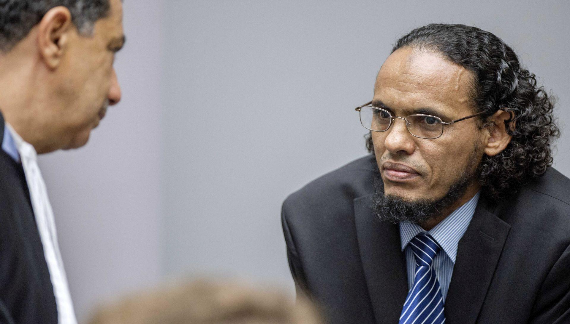 Islamist mora platiti 2,7 milijuna eura odštete zbog uništavanja svetišta u Timbuktuu