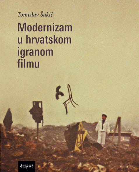 Modernizam_NASLOVNICA