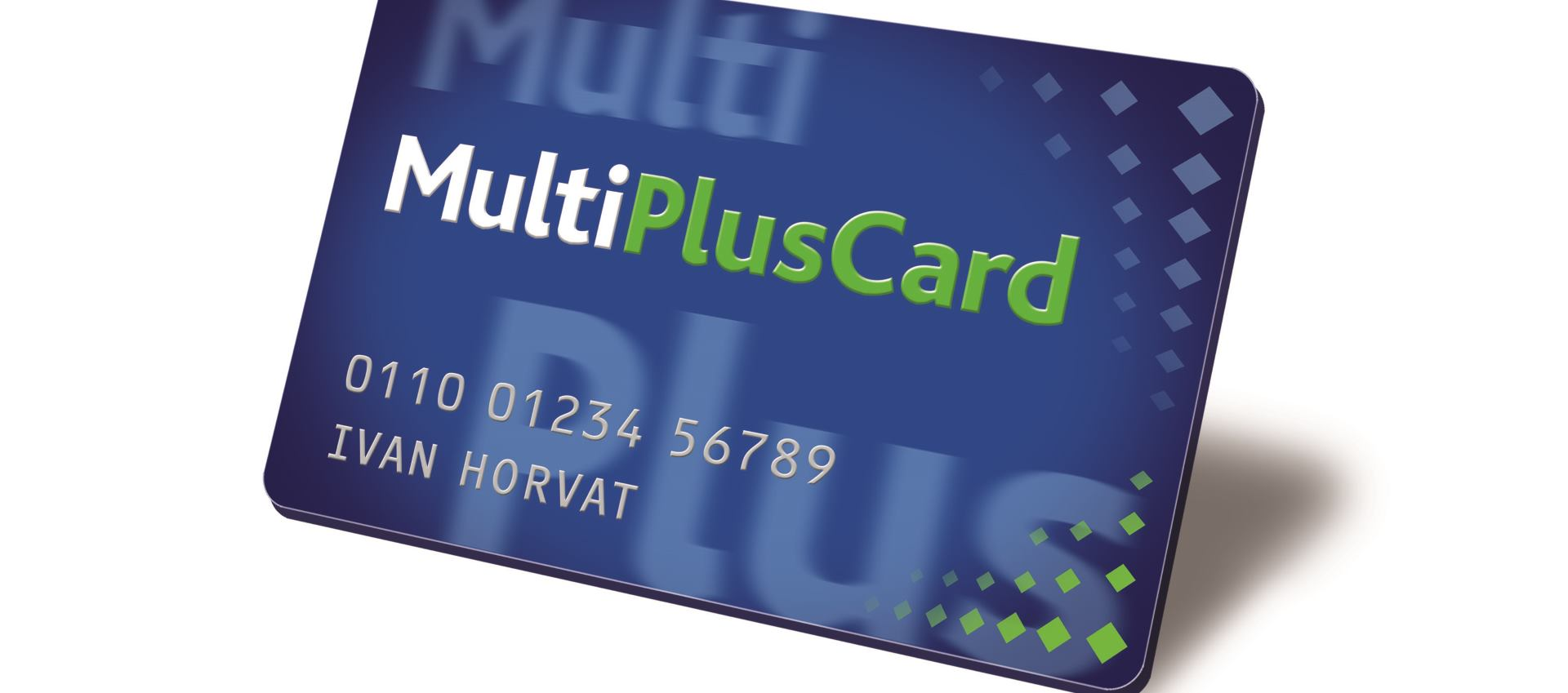 MultiPlusCard program apsolutni je broj jedan program nagrađivanja vjernosti kupaca
