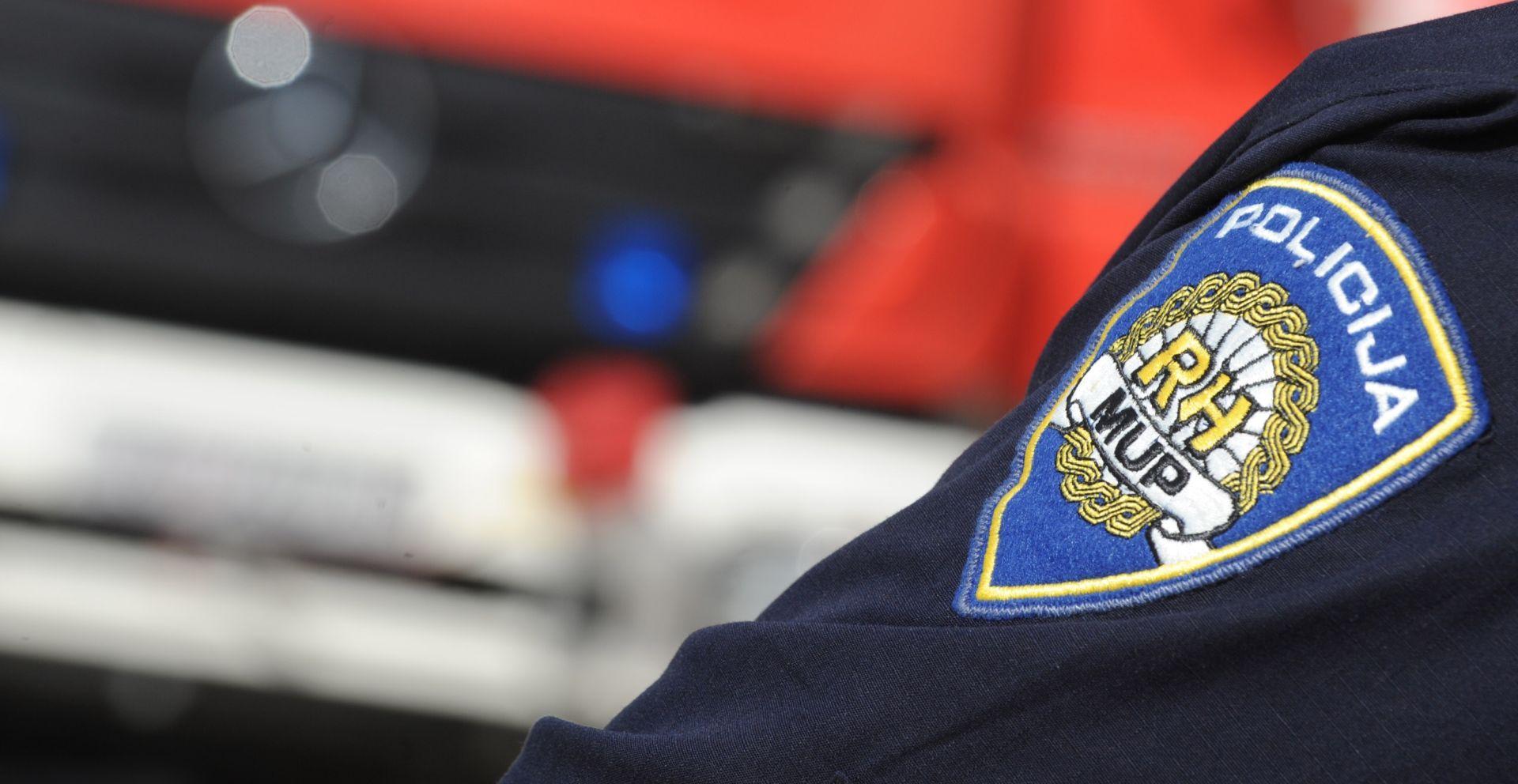 Prekršajno prijavljen HDZ-ovac zbog napada na Mostovog kandidata