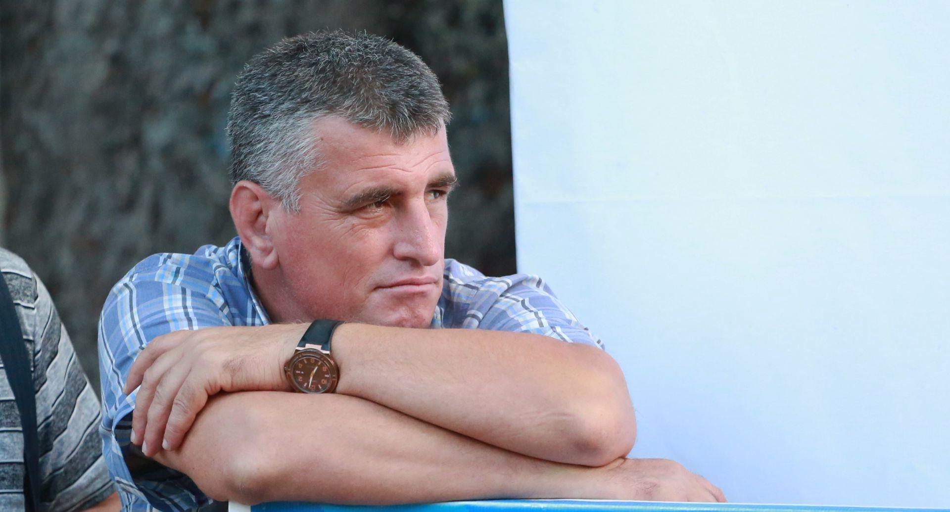 Miro Bulj podnio prijavu protiv Vesne Pusić zbog zlouporabe položaja i ovlasti
