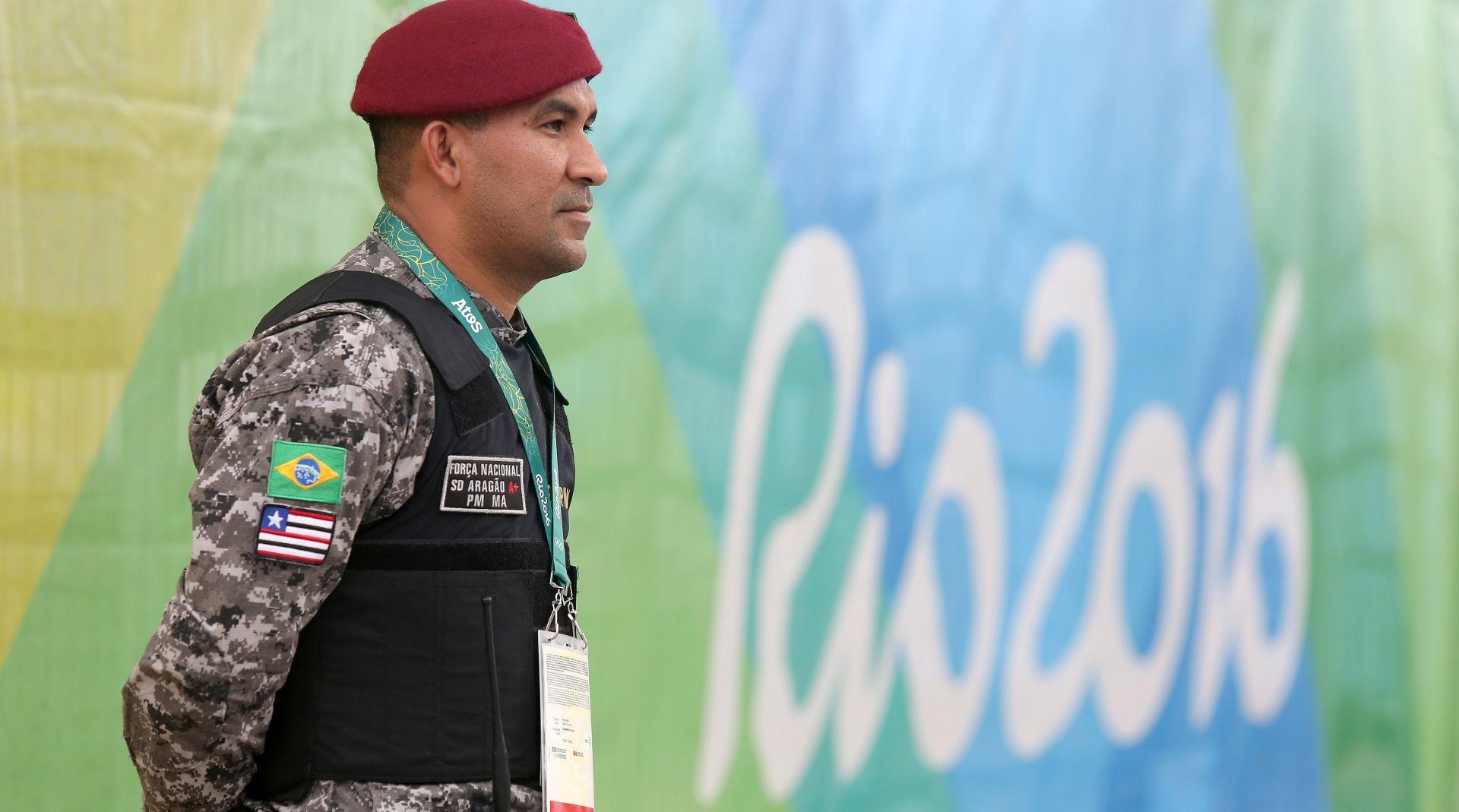 NOVI SKANDAL Predsjednik Europskog olimpijskog odbora uhićen u Riju zbog preprodaje karata