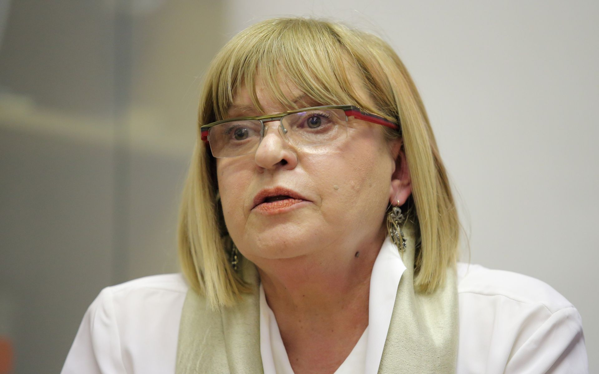 "Radnička stranka odustala od koalicije ""Pravo i pravda"""