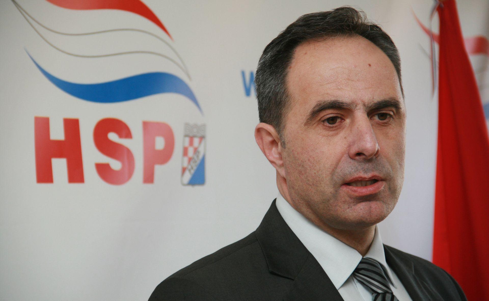 Srb: Svakodnevne provokacije iz Srbije dogovorene