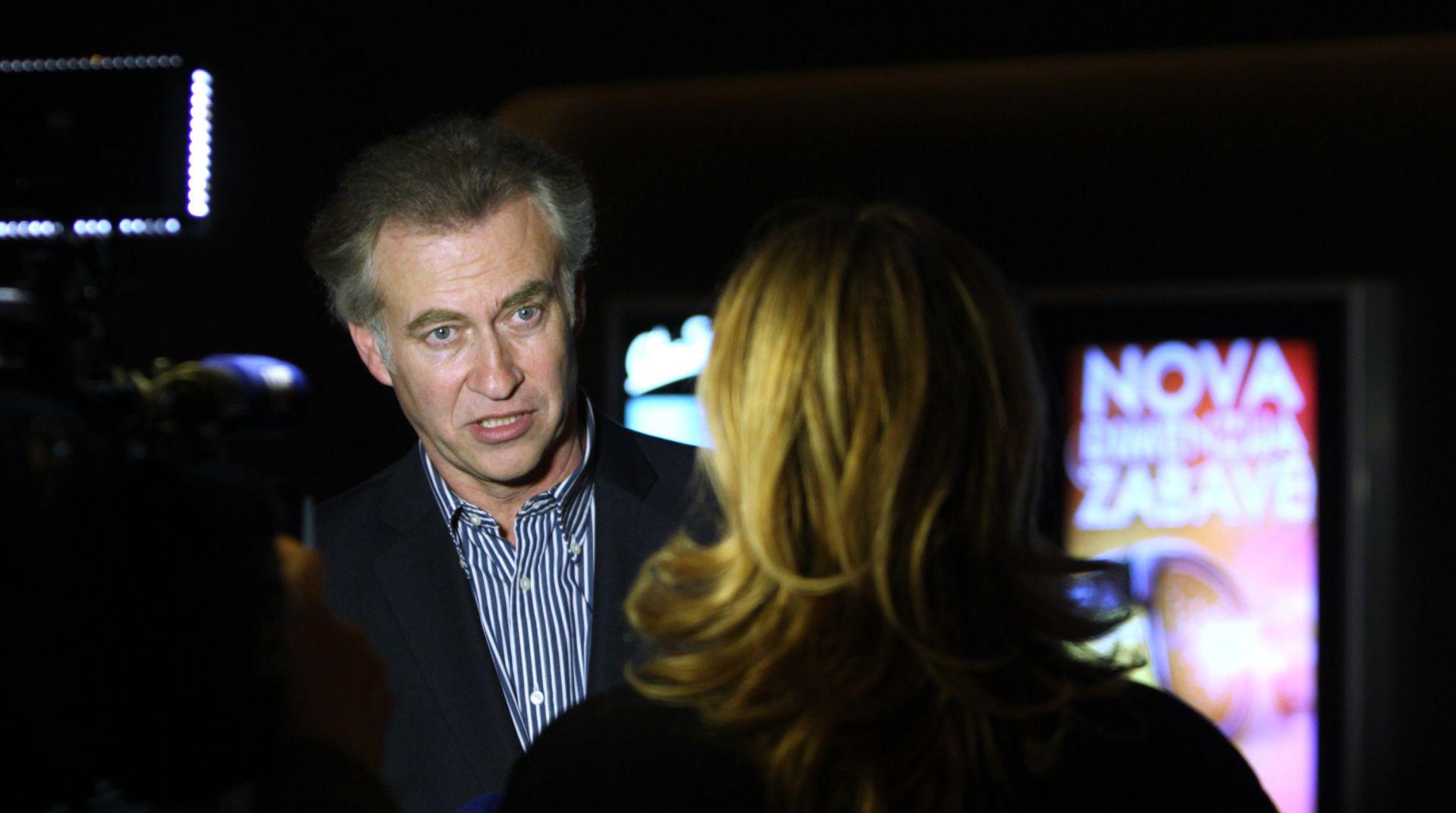 Hrvatski filmovi i filmaši na 22. Sarajevo Film Festivalu