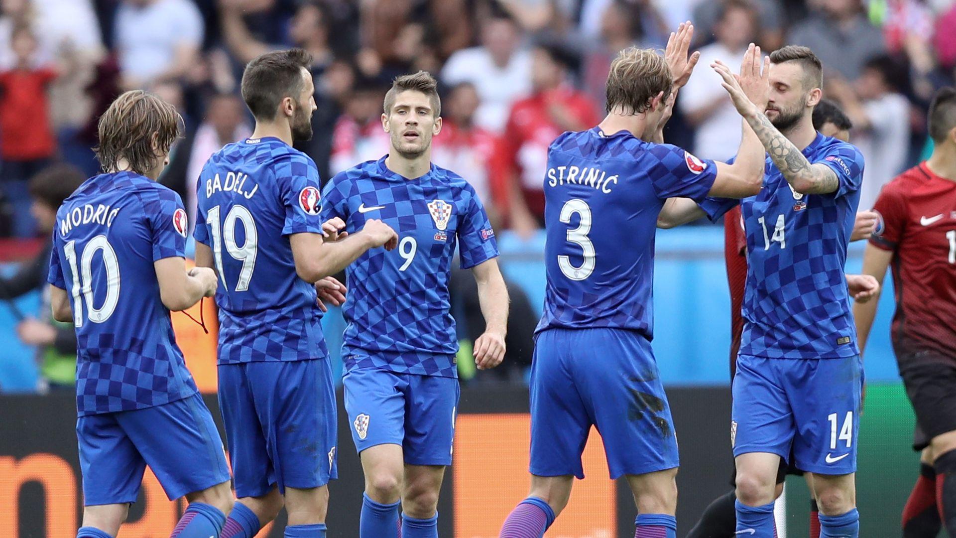 FIFA OBJAVILA NOVU LJESTVICU Hrvatska ostala 15. reprezentacija svijeta, Argentina vodeća
