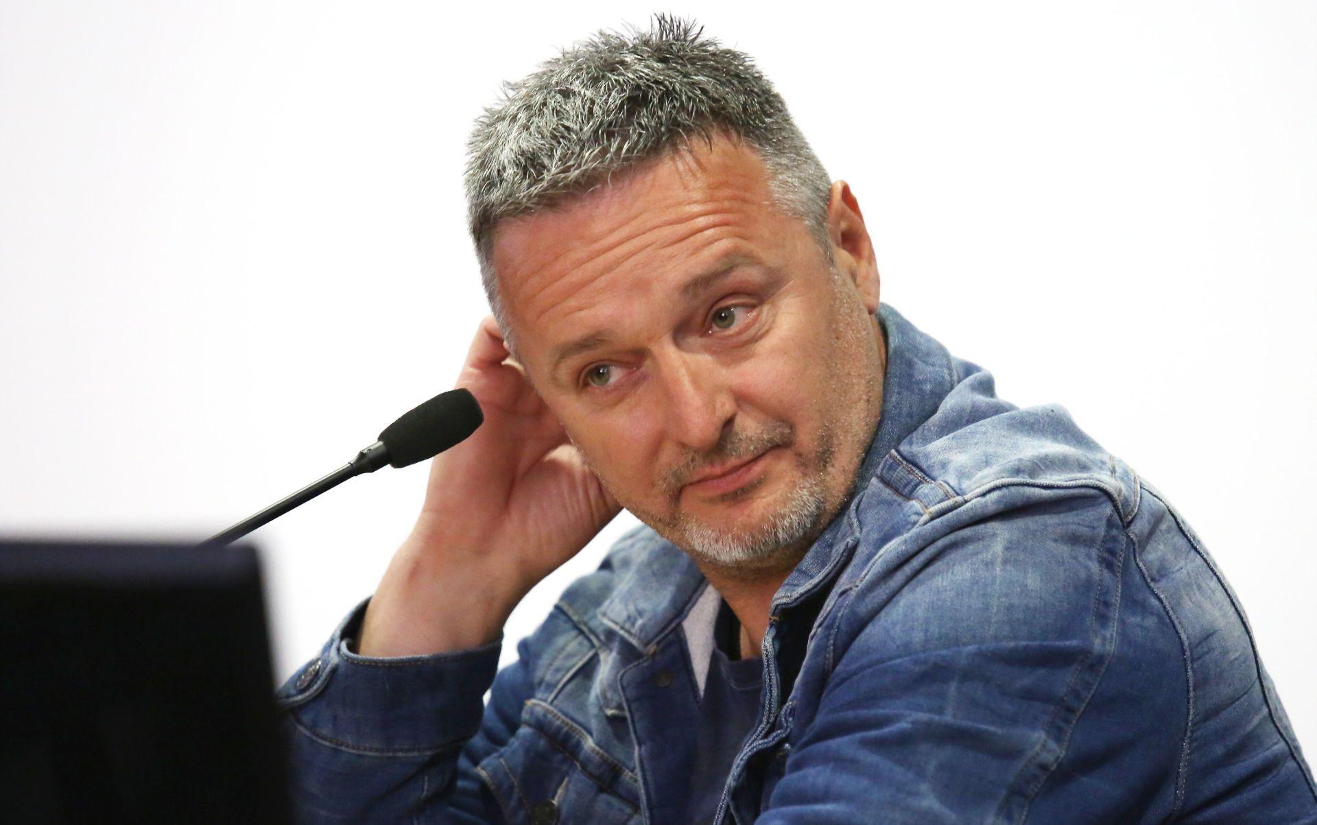 STIGLA POTVRDA Zabranjen koncert Marka Perkovića Thompsona u Švicarskoj