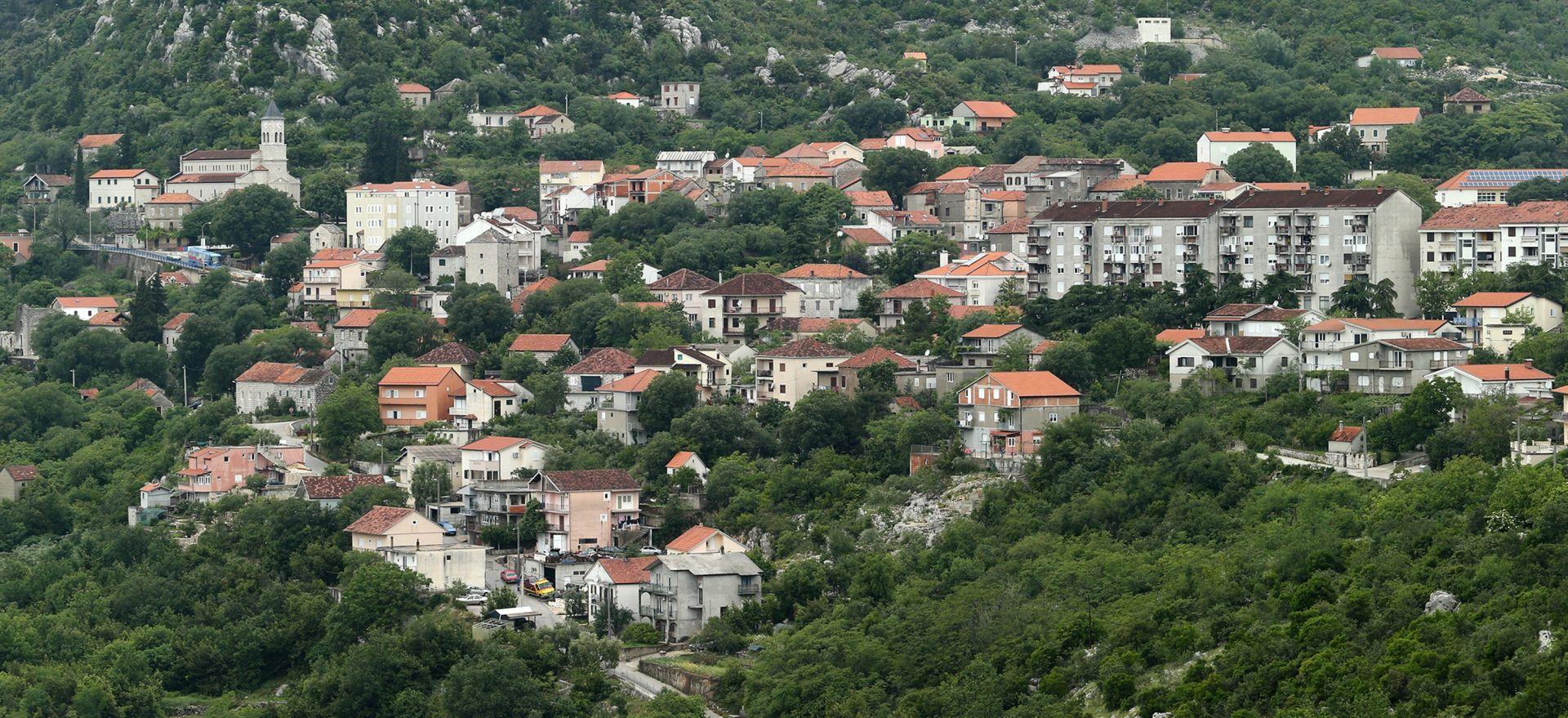 Vrgorac napokon dobio gradski proračun od 16,6 milijuna kuna