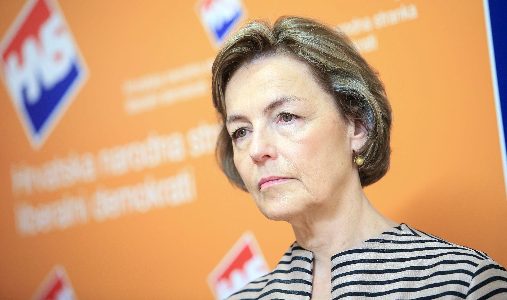NOVA AFERA: MVEP kupio zgradu u Bruxellesu za 11.5 milijuna eura, nakon tri godine i dalje plaća najam