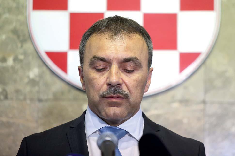 OREPIĆ POTVRDIO DA JE PNUSKOK obrađivao Slavka Linića u vrijeme Ranka Ostojića i Maria Bertine