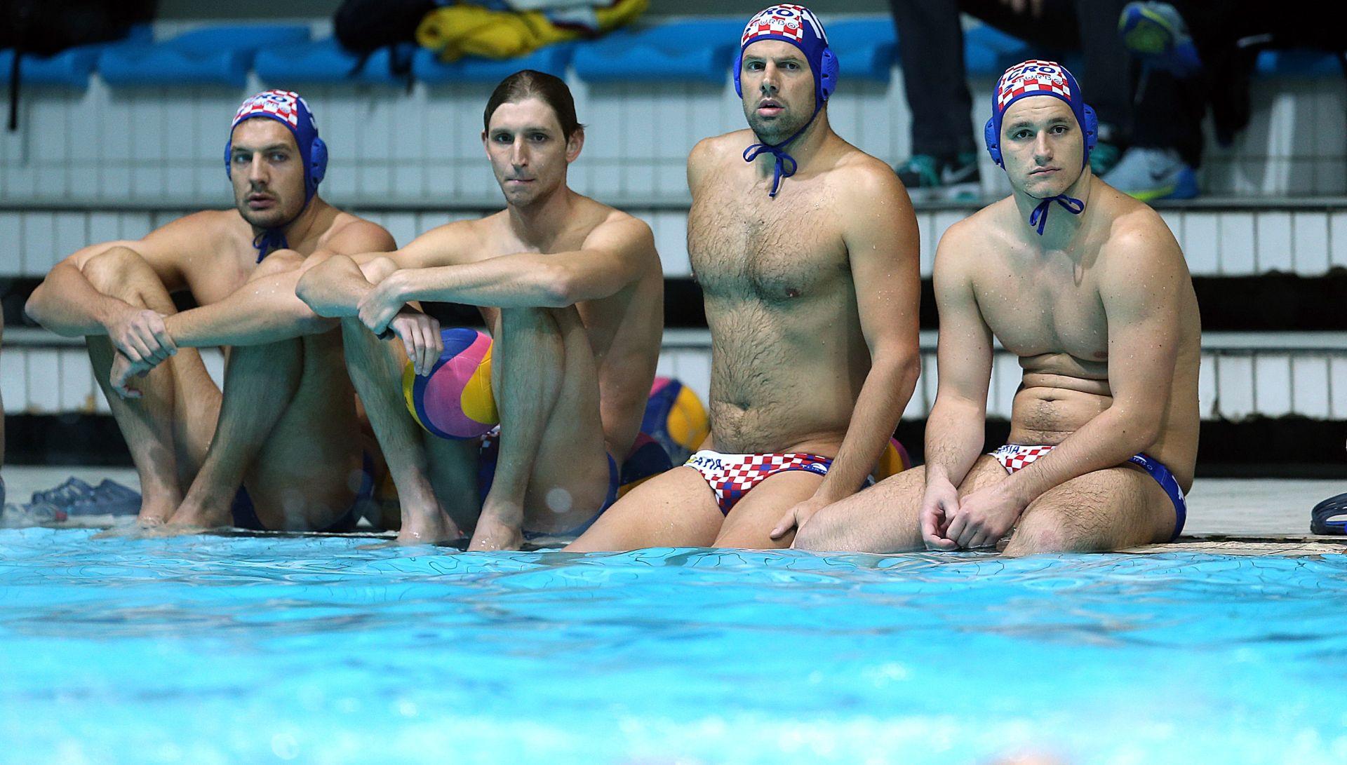OI RIO Raspored subotnjih nastupa hrvatskih sportaša