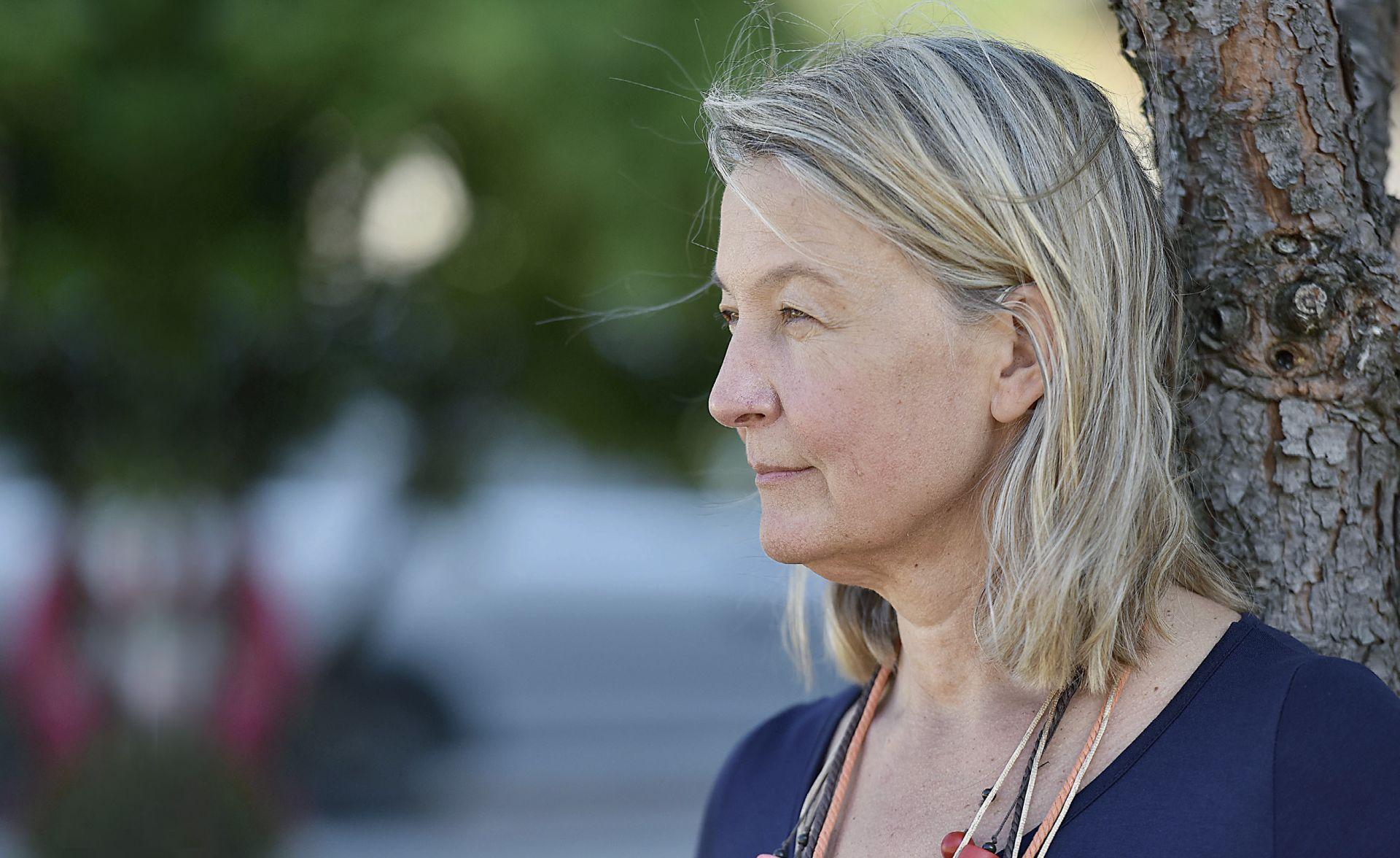 'Uz podršku politike, nasilnici šakama mogu tumačiti što nije dovoljno hrvatsko'