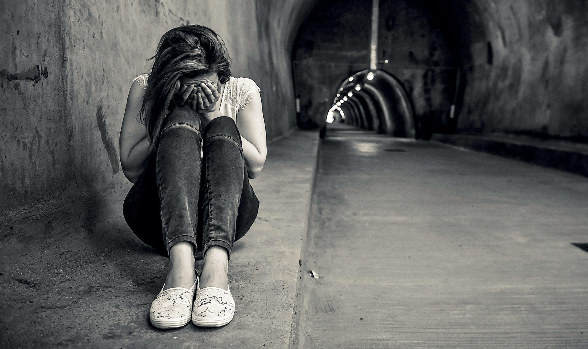 DOSSIER Psihijatrijska slika Hrvatske: mladež i djeca na rubu sloma