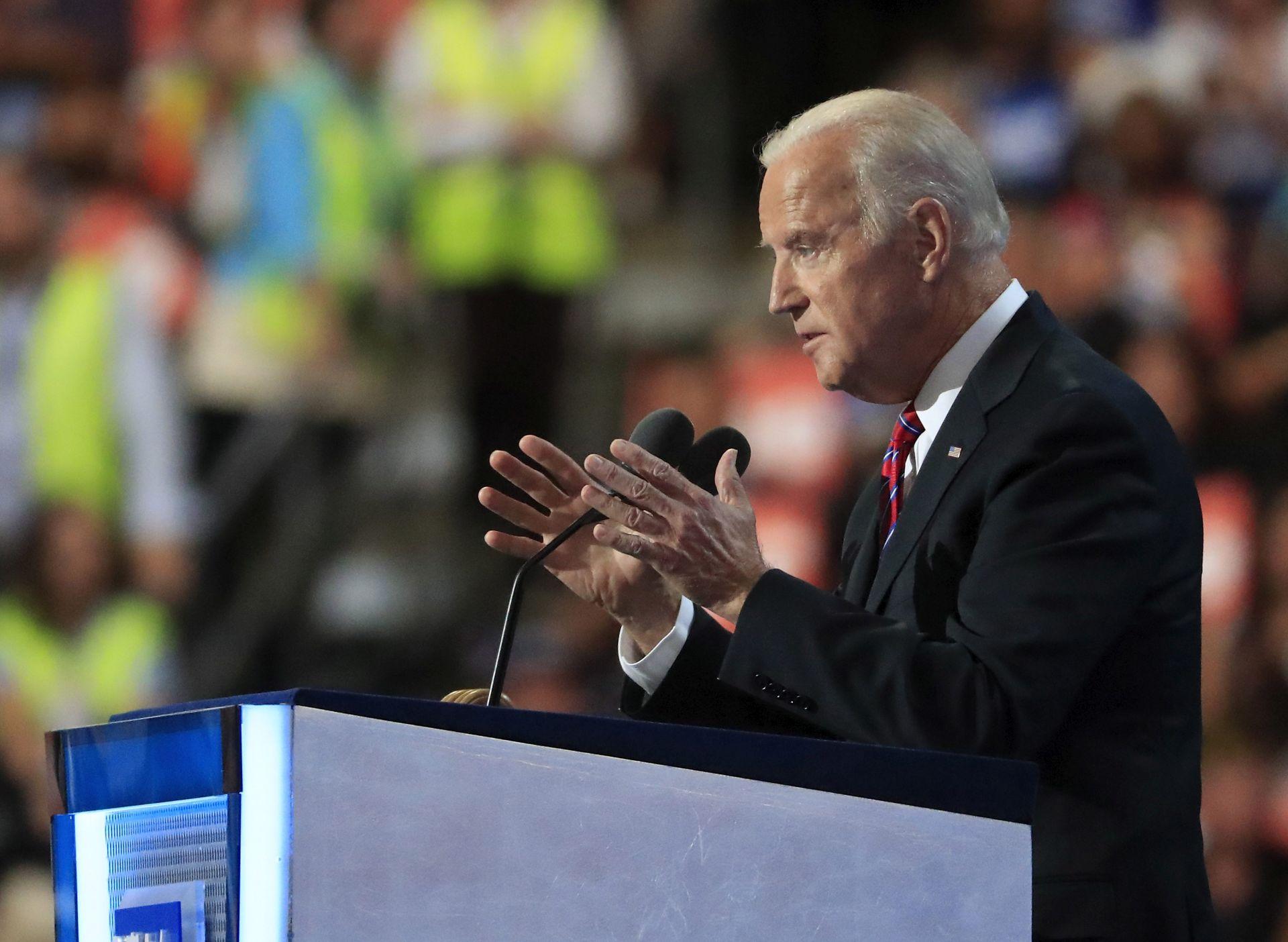 SASTANAK S ERDOGANOM: Joe Biden uskoro u Turskoj
