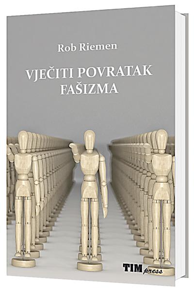 book-mockup_Vjeciti_povratak_fasizma_001
