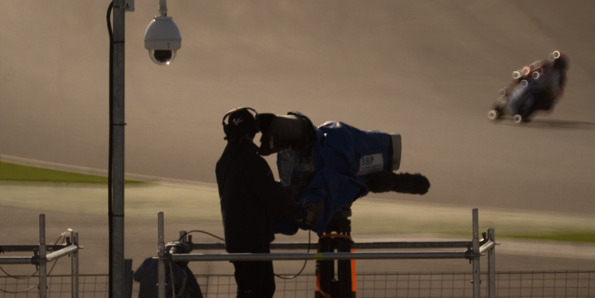 Radnik poginuo na snimanju nastavka 'Blade Runnera'