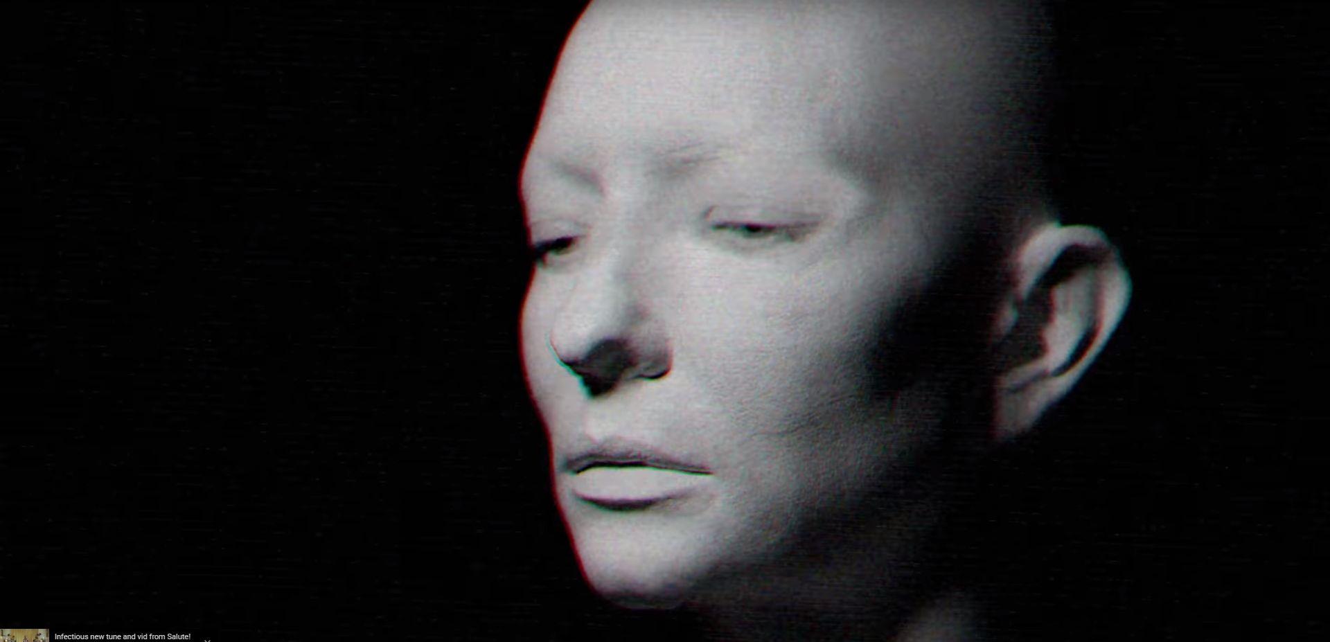 VIDEO: 'THE SPOILS' Cate Blanchett u novom spotu Massive Attacka