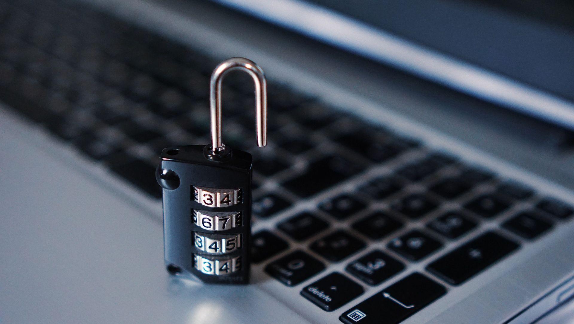 Češka policija uhitila Rusa u svezi s hakerskim napadima u SAD-u