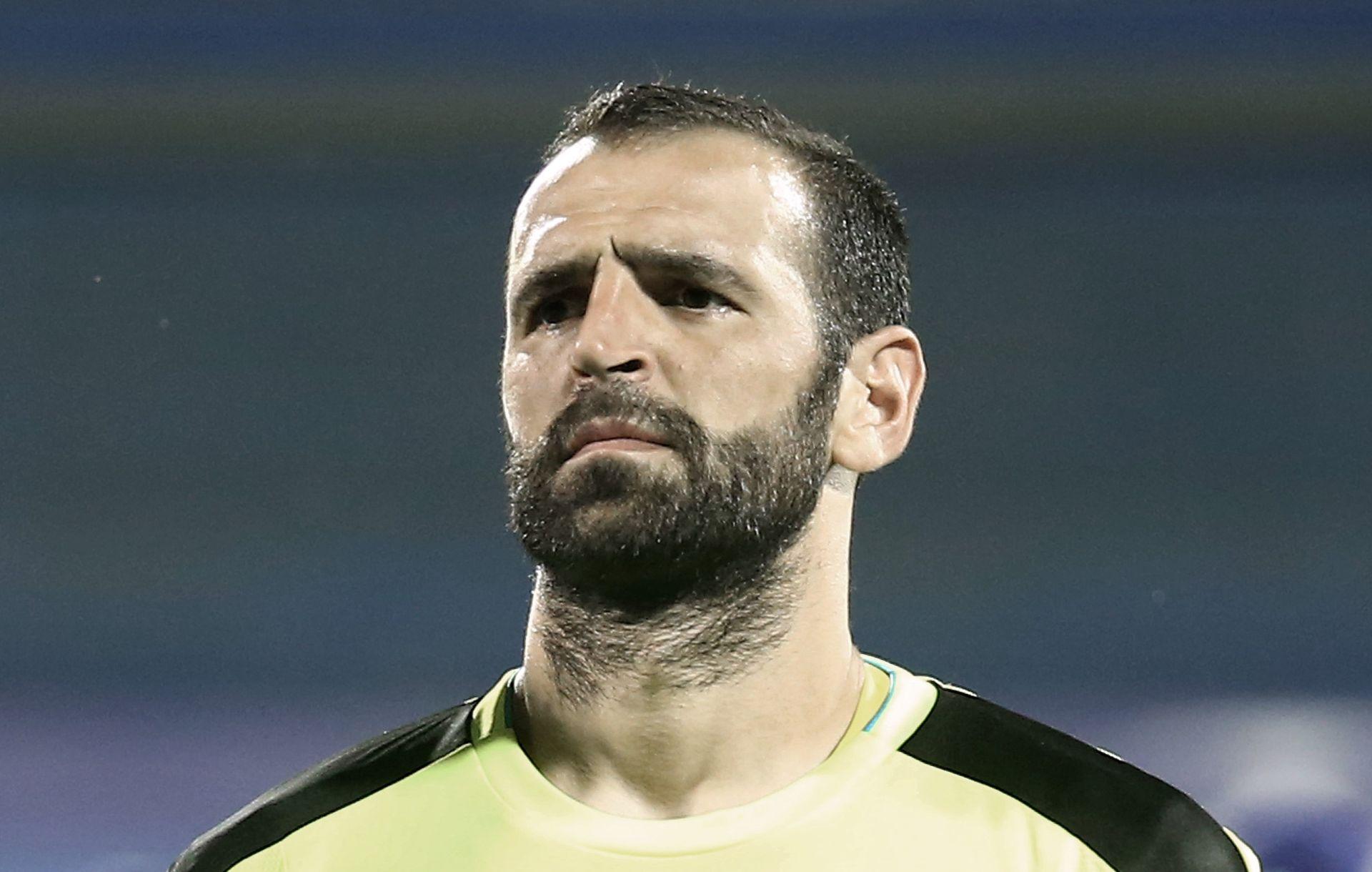 Chelsea potvrdio dolazak Eduarda iz Dinama
