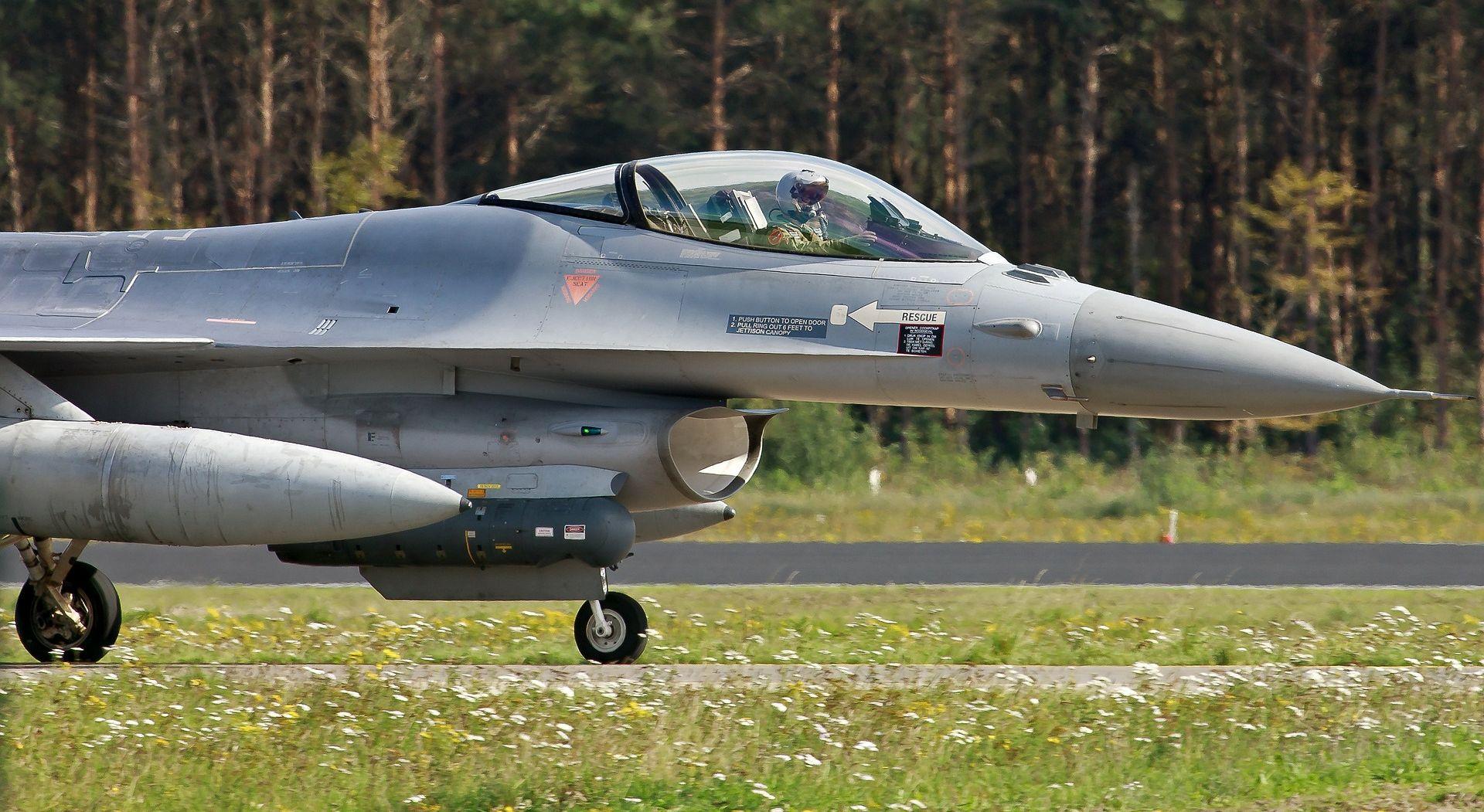 Pronađena olupina nestalog švicarskog zrakoplova, pilotu ni traga