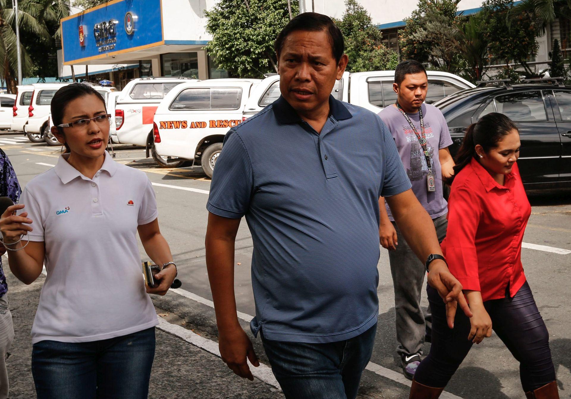 TRGOVINA DROGAMA: Filipinski predsjednik objavio imena političara, sudaca i policajaca