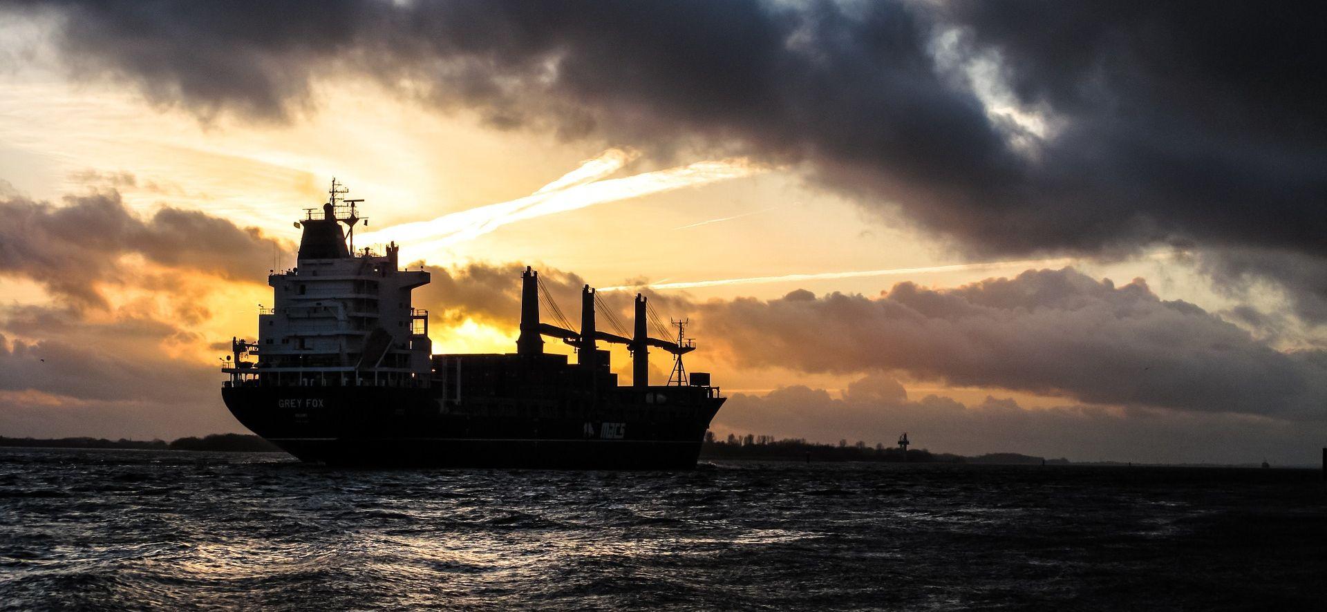 """MALEZIJA Otet tanker s 900 tisuća litara dizela: """"Vjerujemo da se nalazi u Indoneziji"""""""