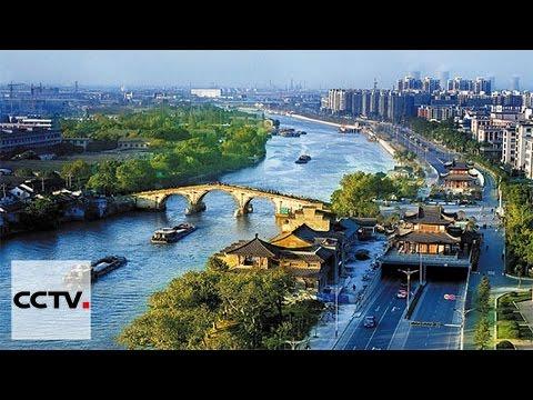 VIDEO: Poruka kineskog ambasadora za predstojeći G20 summit