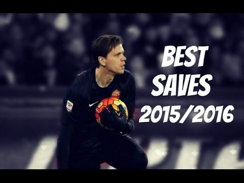 VIDEO: Szczesny i sljedeće sezone u Romi