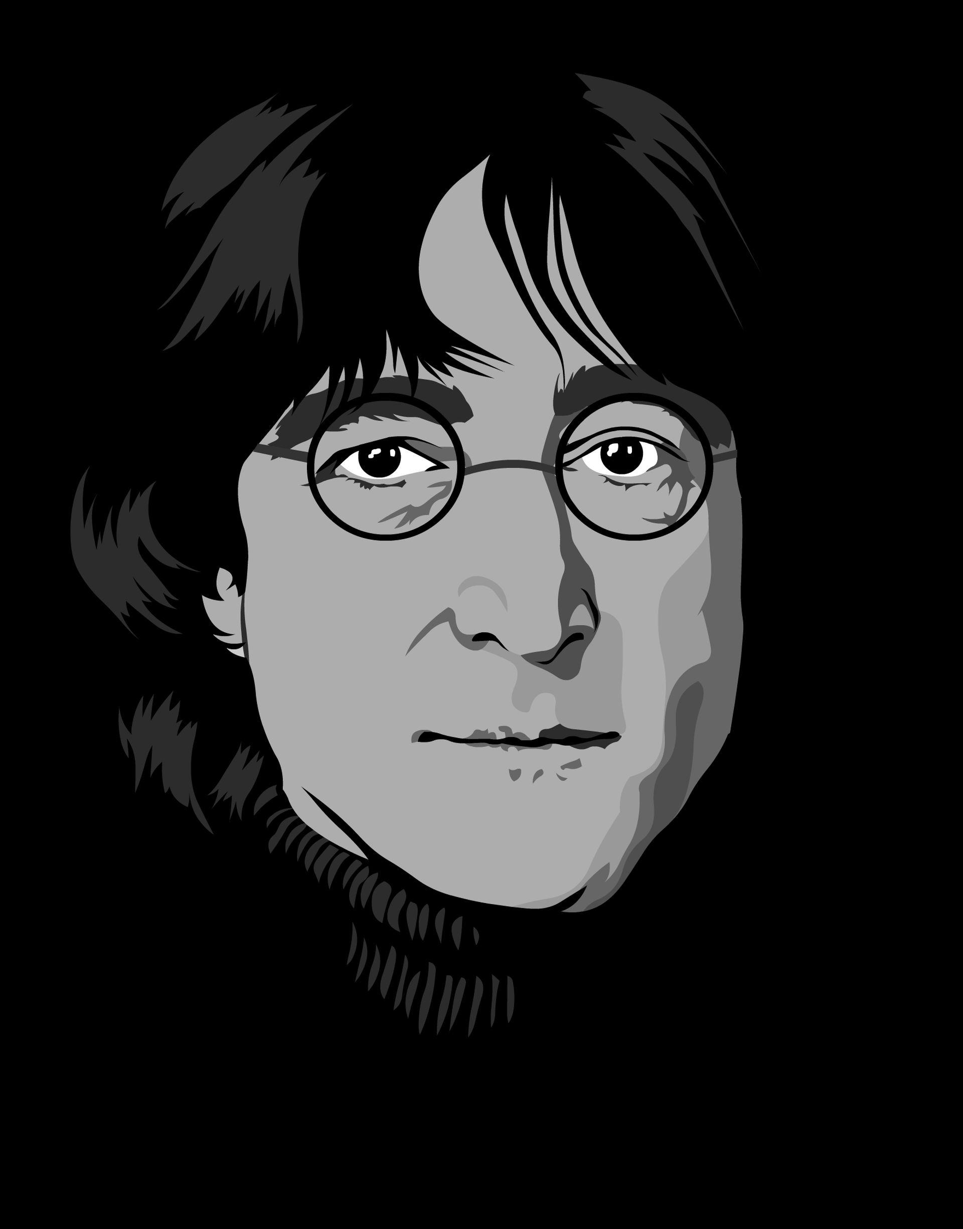 Ubojici Johna Lennona deveti put odbijena uvjetna sloboda