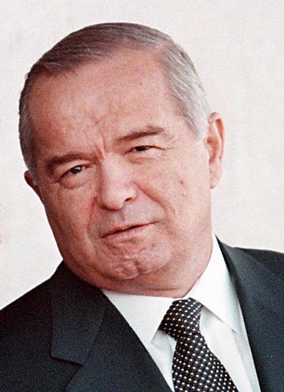 Zdravstveno stanje uzbekistanskog predsjednika kritično