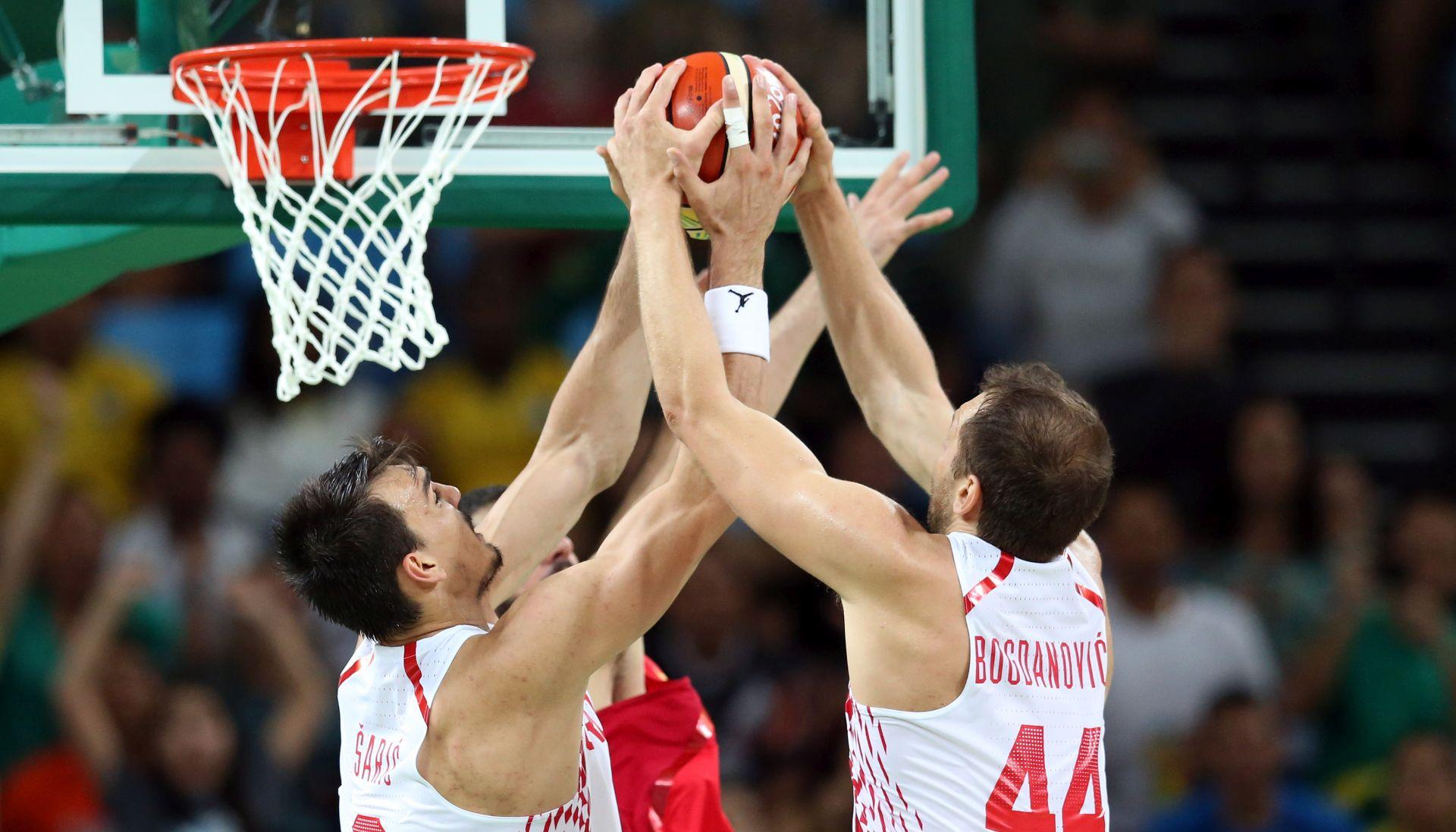 Hrvati uvjerljivi u Rumunjskoj, izborili nastup u drugom krugu kvalifikacija