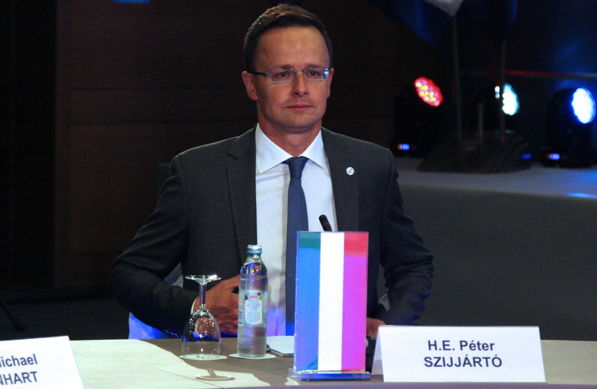 """MAĐARSKA: Napuštamo UN-ove razgovore ako nacrt ostane """"proimigracijski"""""""