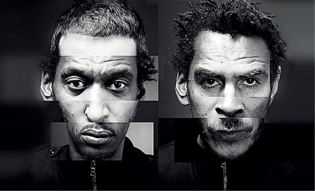 Massive Attack na najvećoj pozornici ikad postavljenoj u pulskoj Areni