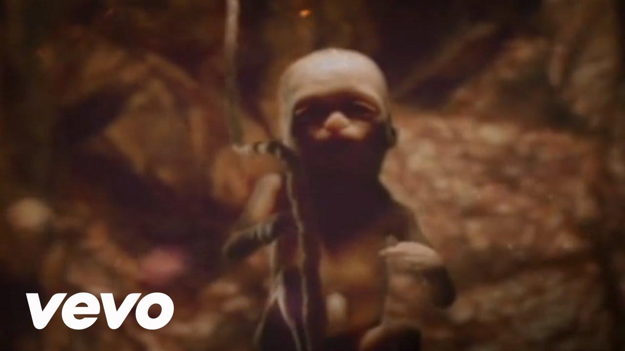 Massive Attack u pulskoj Areni u srijedu otvara 5. Dimensions festival