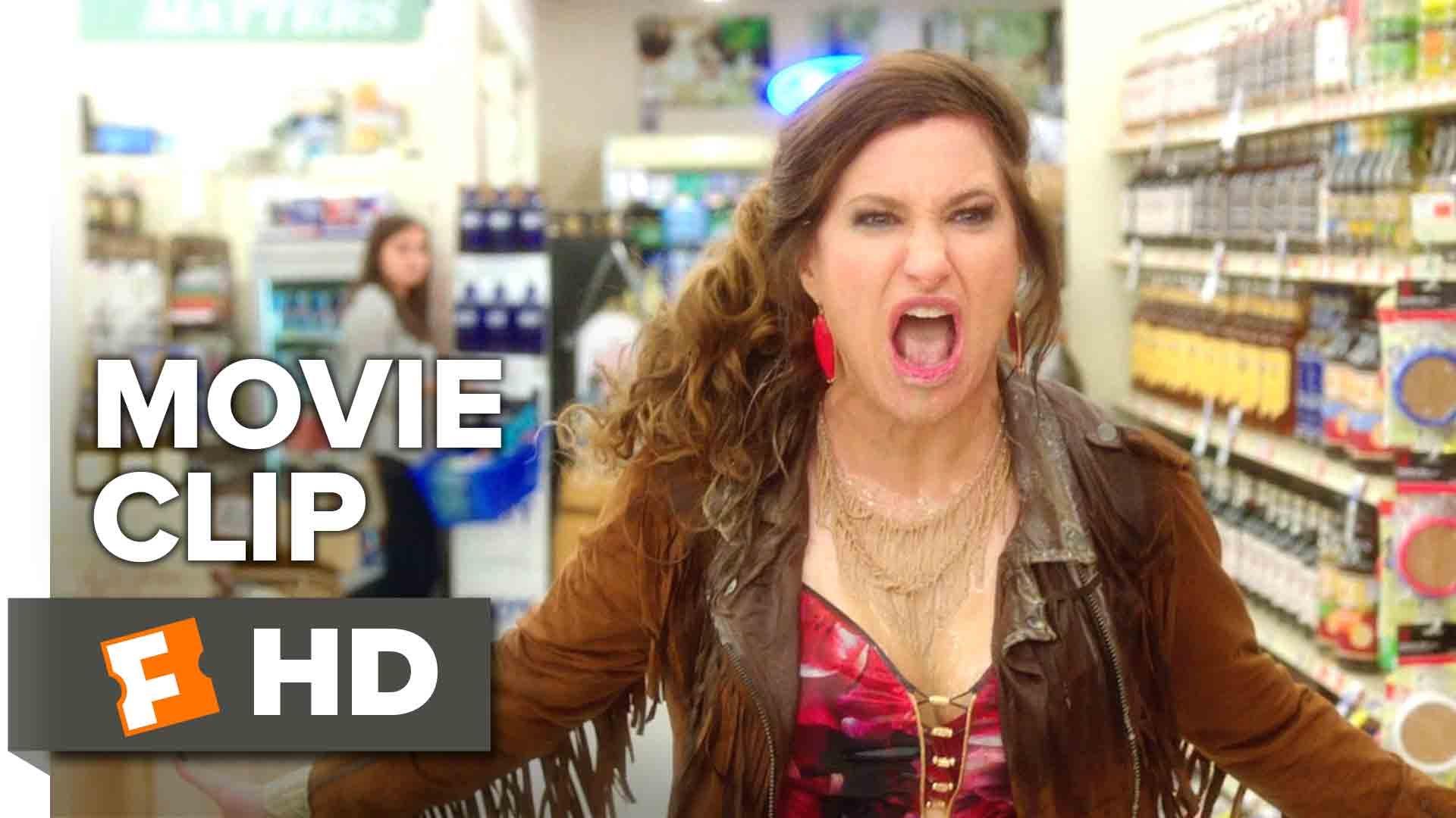 VIDEO: Komedija 'Zločeste mame' (Bad Moms) zaradila 100 milijuna dolara u SAD-u