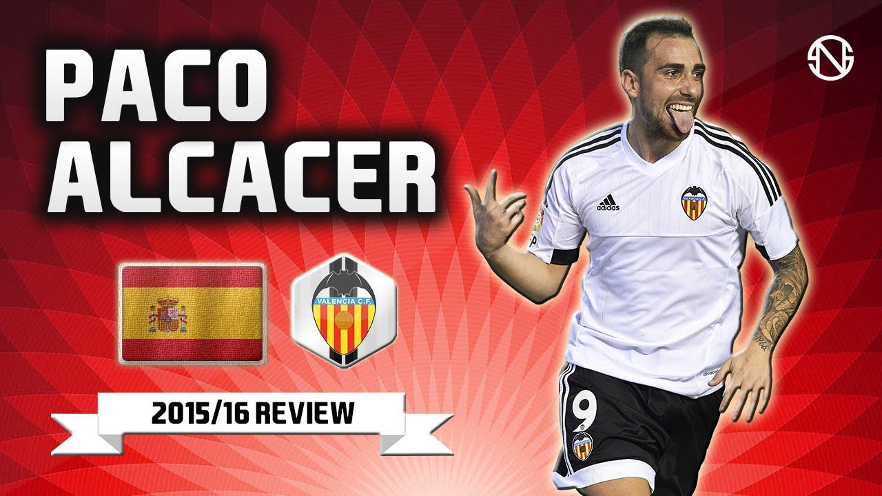 VIDEO: NAPOKON DOVELI NAPADAČA Barcelona platila 30 milijuna eura za Alcecera