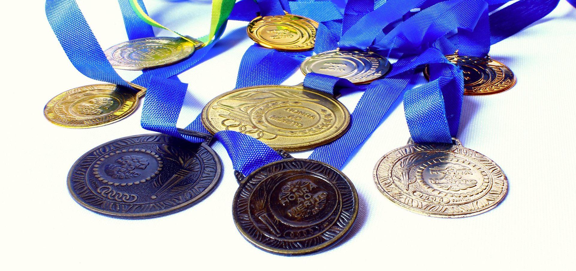 OI GIMNASTIKA Japancima sedmo momčadsko zlato, prvo nakon Atene