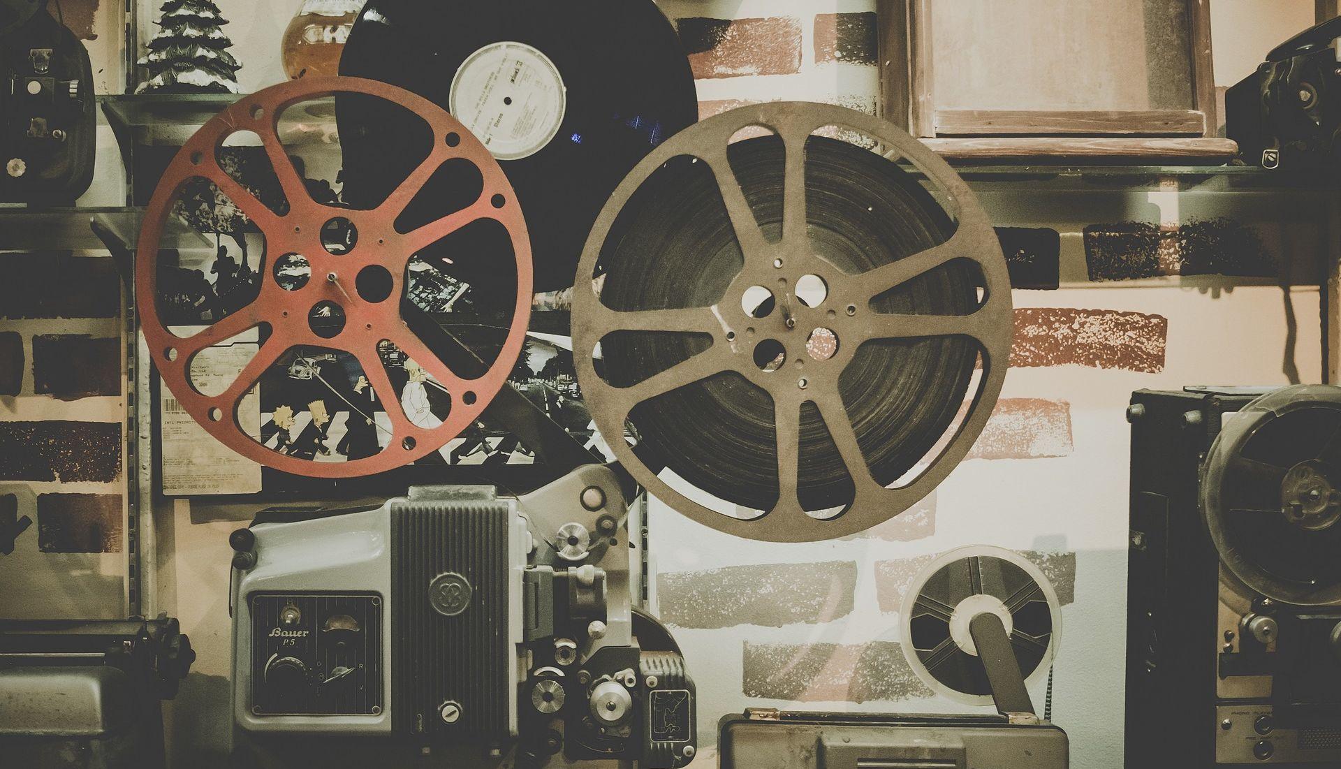 Hrvatski kratkometražni filmovi na festivalu u grčkoj Drami