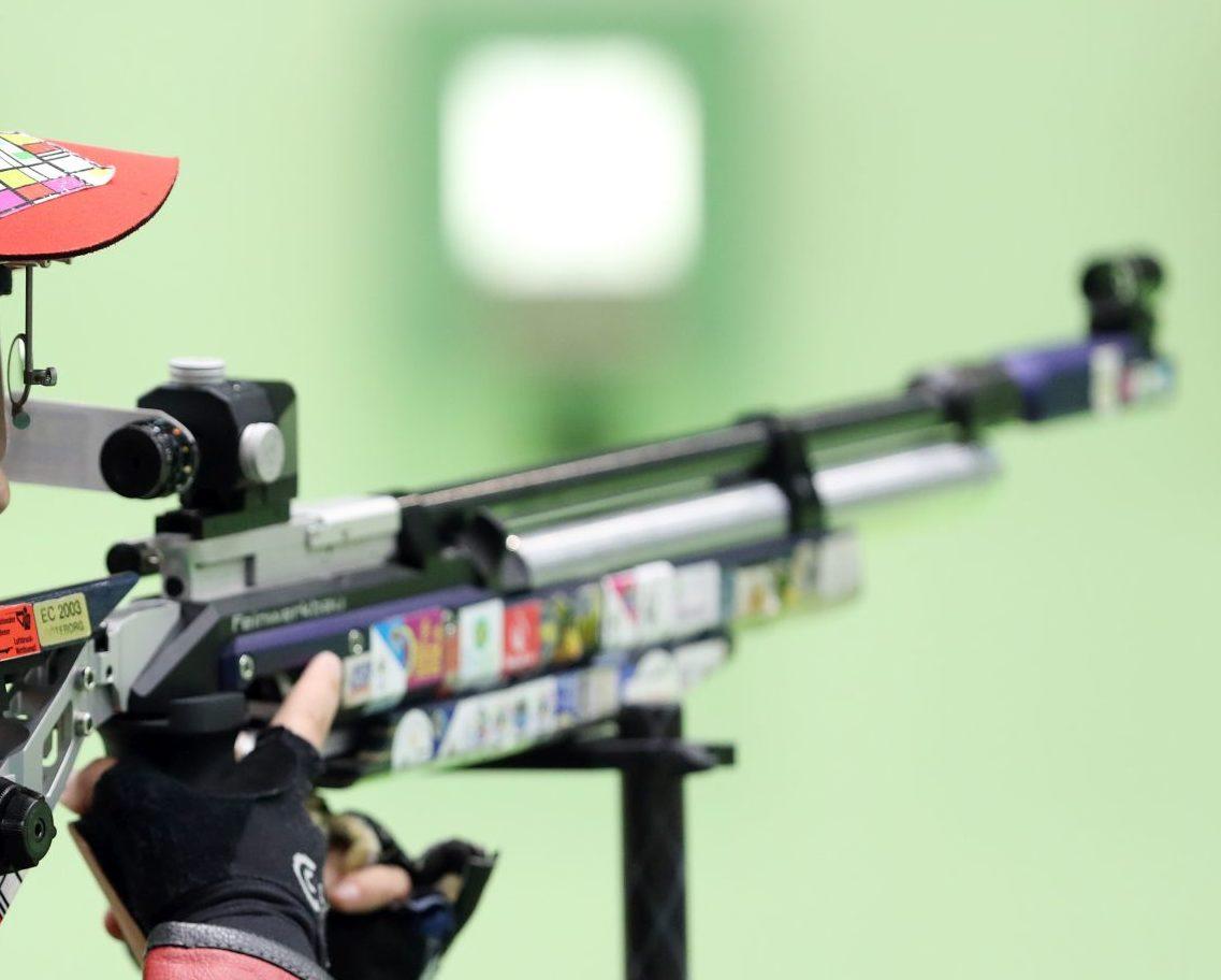 OI Rio: Pejčić zadovoljna finalom