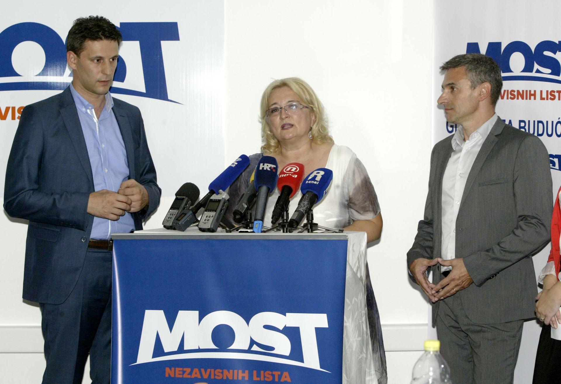 Petrov ne isključuje suradnju sa SDP-om, ali bez Milanovića u izvršnoj vlasti