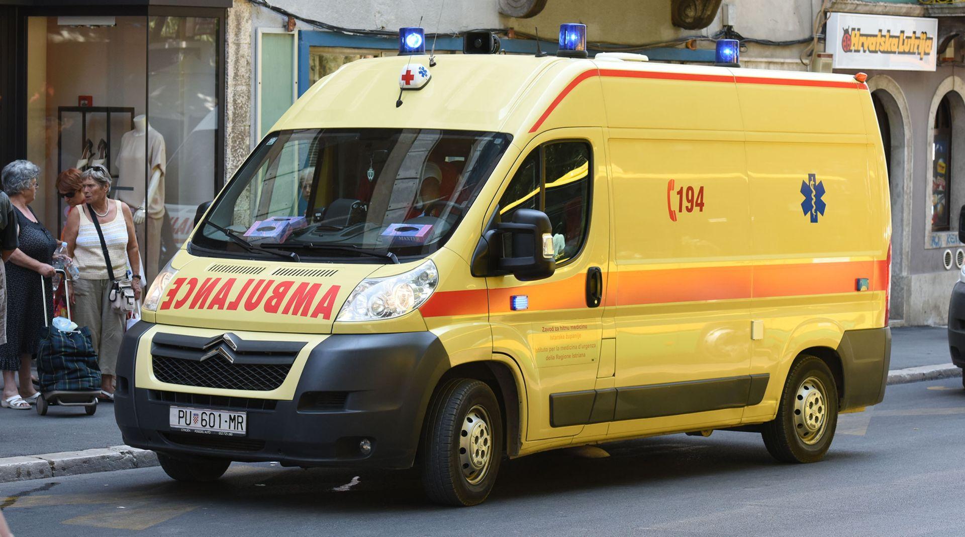NESREĆA U BALAMA: U kampu Mon Perin poginuo 44-godišnji Talijan