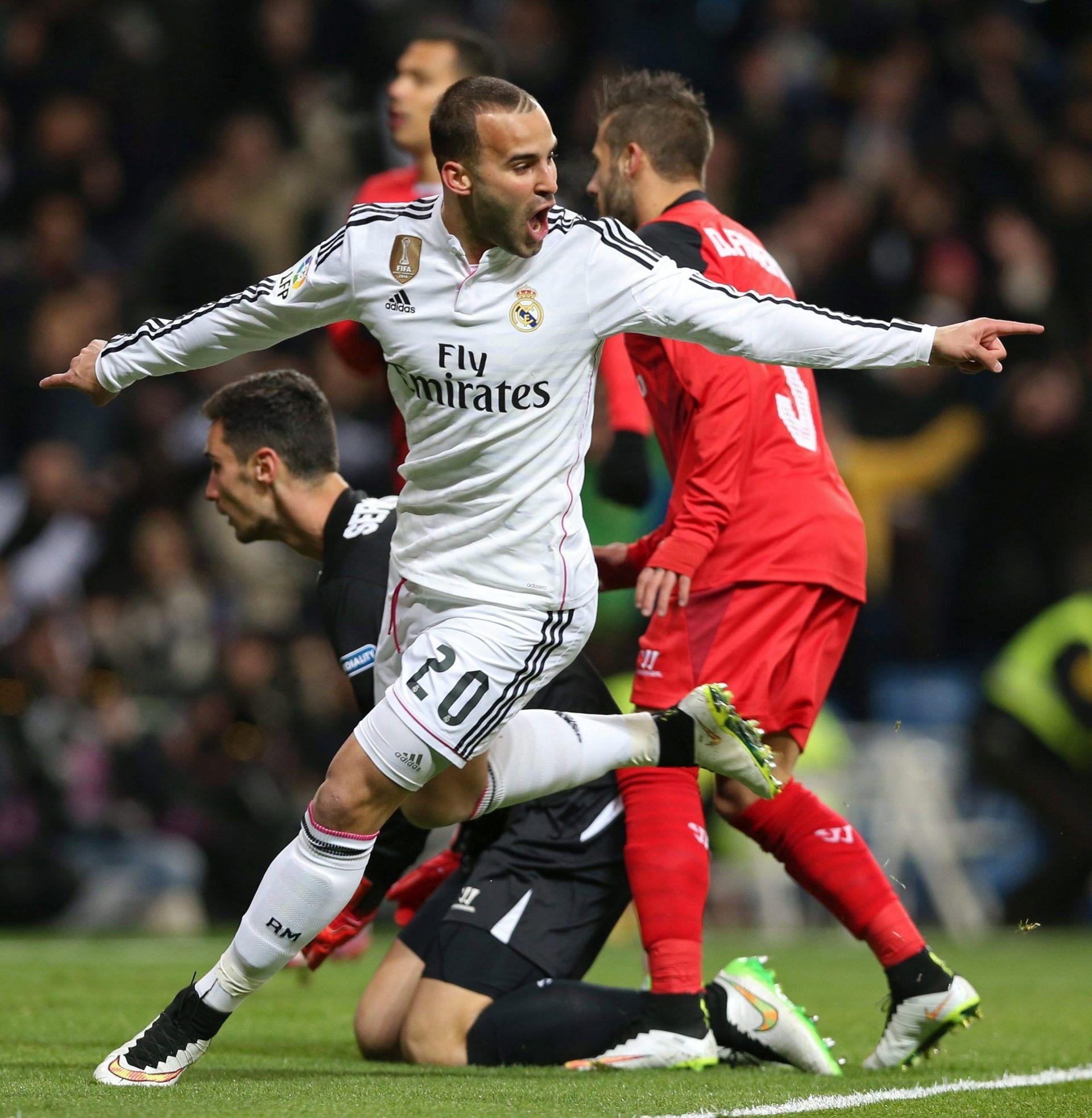 Real prodao Jesea PSG-u, u utorak ide po prvi trofej