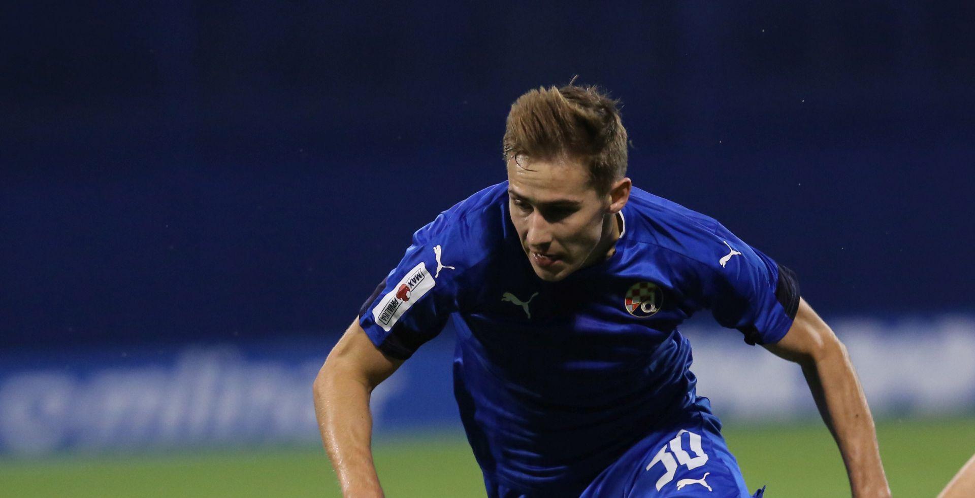 Sevilla ostala bez trenera, Rogov ostanak neizvjestan