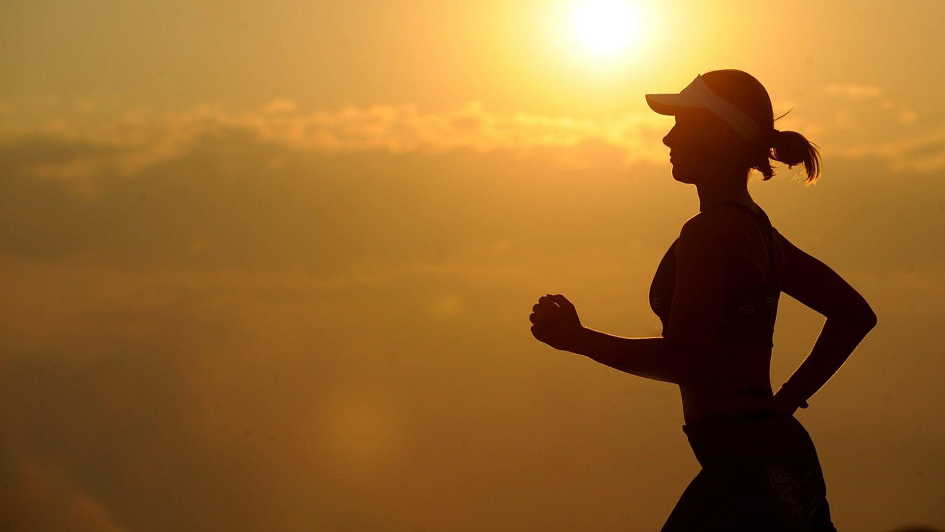 Tjelesna aktivnost smanjuje opasnost od razvoja pet teških bolesti