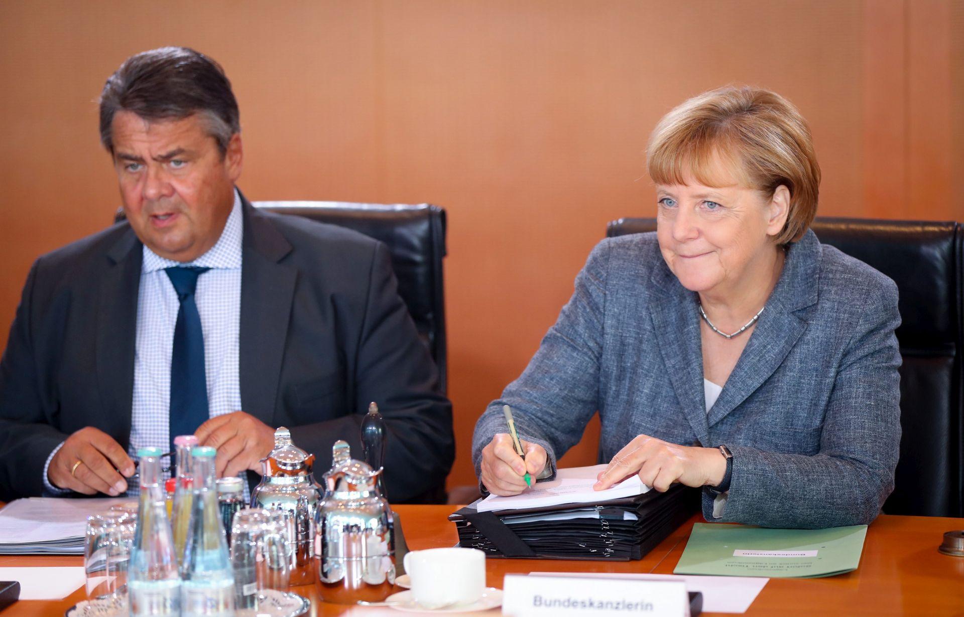 EUROPSKA KOMISIJA: Pregovori o TTIP-u se nastavljaju