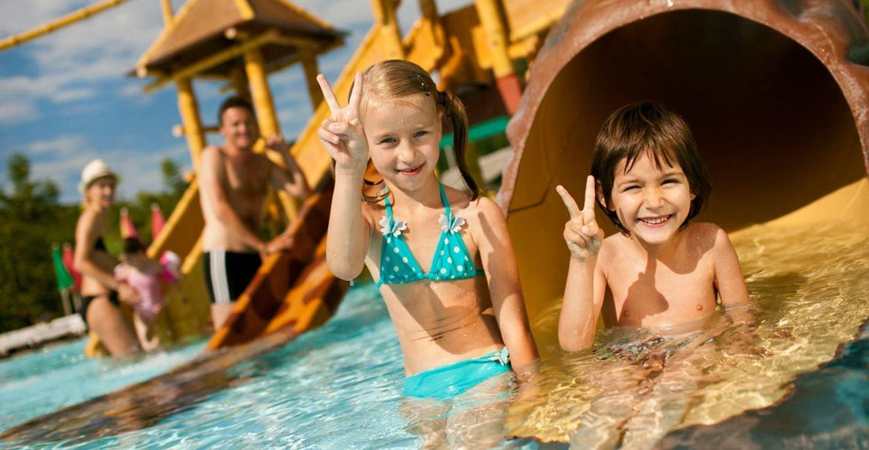 TERME OLIMIA FEST Očekuje vas vrhunska ljetna zabava i provod za cijelu obitelj (13. i 14. kolovoza)