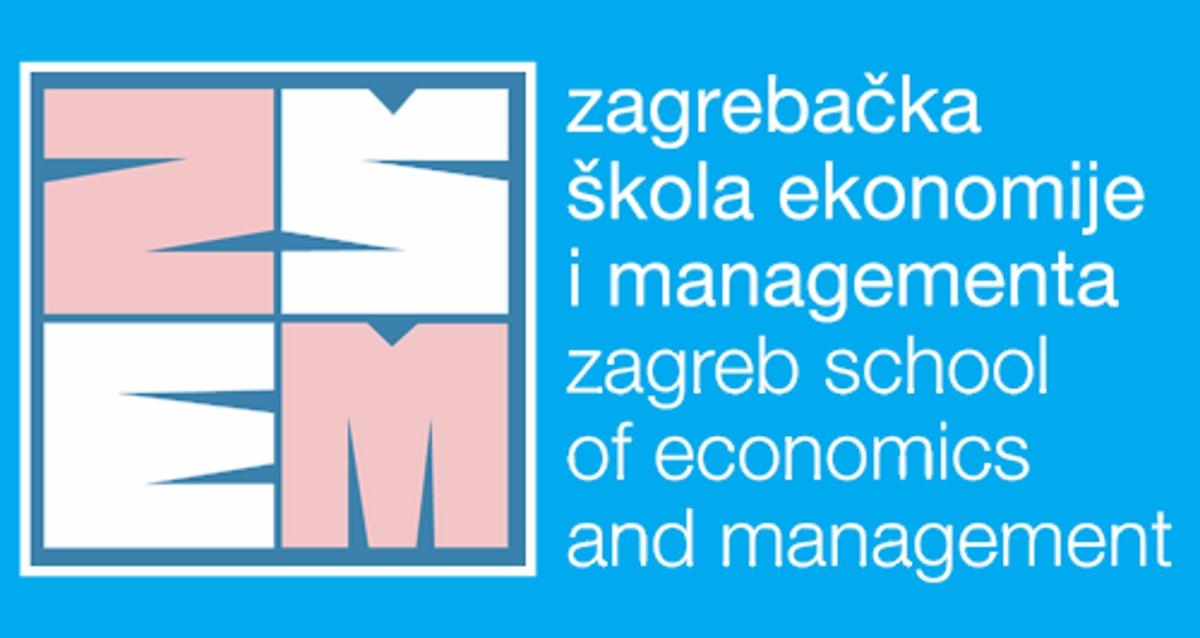 ZŠEM Poslovna akademija organizira seminar 'Tehnike evaluacije isplativosti investicija'
