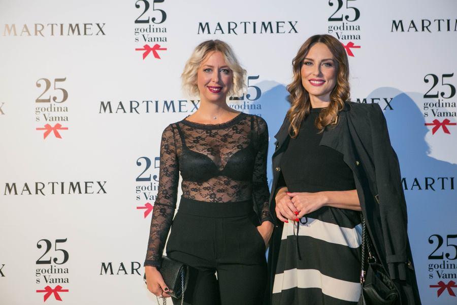 Ana Miščević i Antonija-Stupar