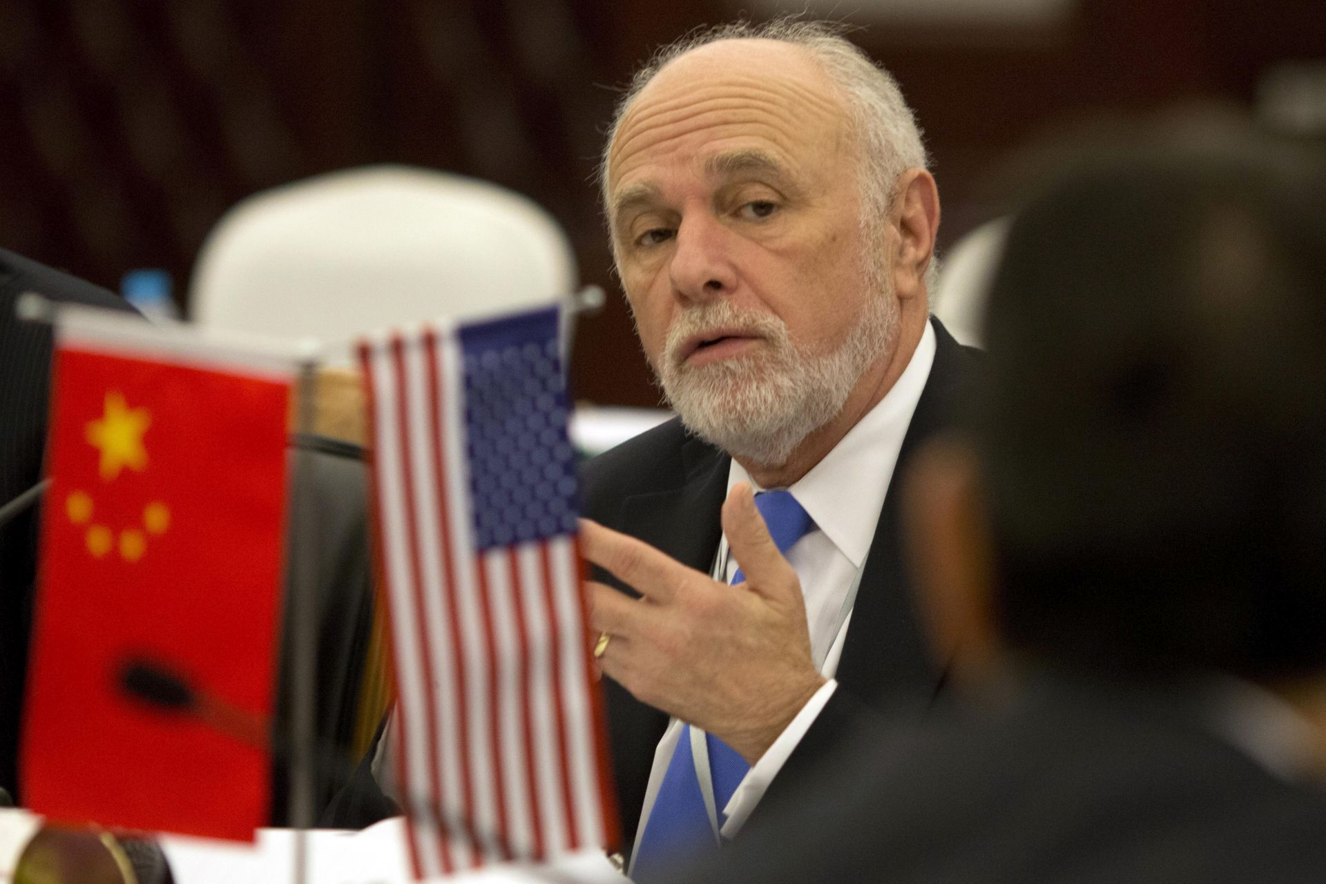 SAD SKEPTIČNE: Poziv Berlina na novi sporazum o kontroli naoružanja s Rusijom