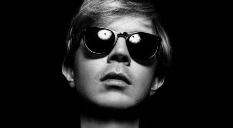 Beck vrlo cijeni svoje kolege glazbenike